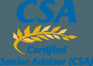 CSA-Member-Color-Logo-300x215